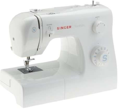 Singer 2259 Tradition Nähmaschine