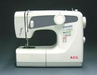 AEG NM 2701 Premium Line im Test