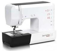Bernina Bernette 25