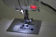 LED-Licht der W6 N 5000